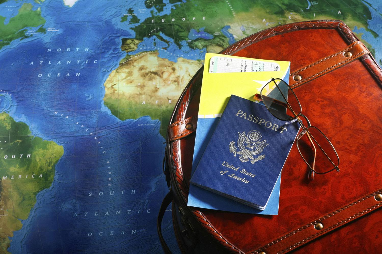Μετακινήσεις επαγγελματιών σε  Διεθνείς και Κλαδικές Εκθέσεις (2)