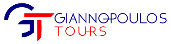 Giannopoulos Tours
